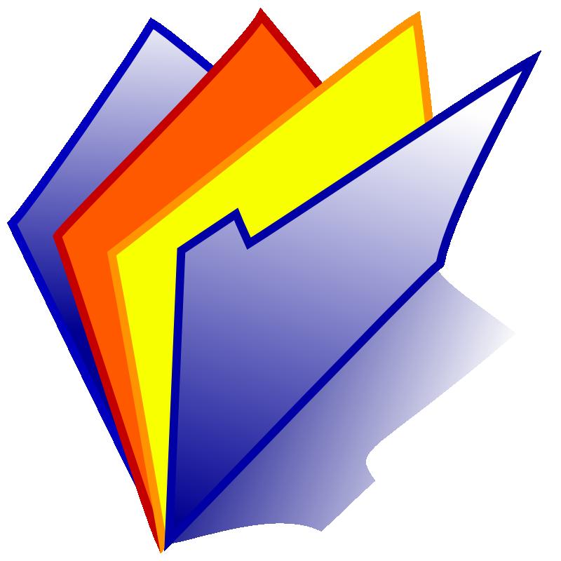 papka